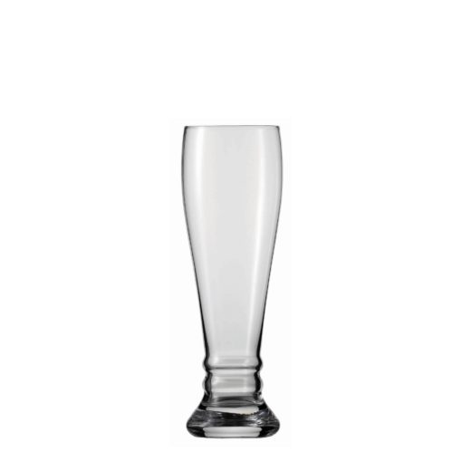 Schott Zwiesel Tritan Beer Basic Bavaria Beer Glass (0.5)
