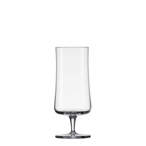Schott Zwiesel Tritan Beer Basic Pilsner Stem (0.4) 17.6oz