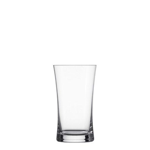 Schott Zwiesel Tritan Beer Basic Pint Short (0.6) 19oz