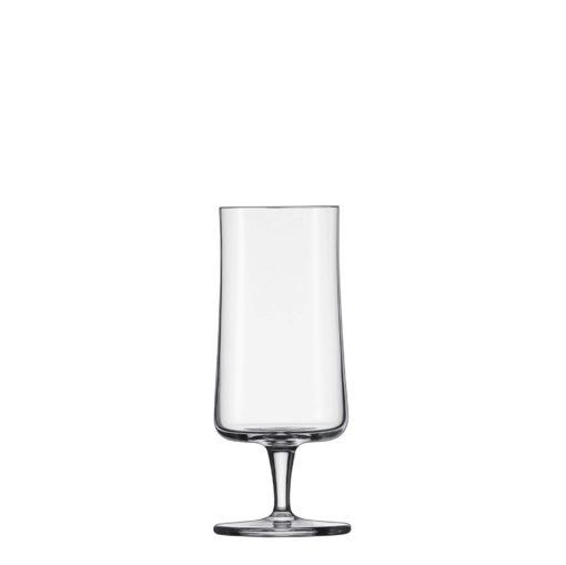 Schott Zwiesel Tritan Beer Basic Sm Pilsner Stem (0.3) 13.5oz