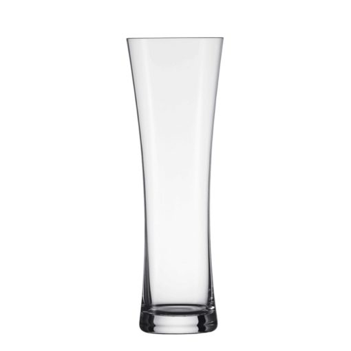 Schott Zwiesel Tritan Beer Basic Wheat Tallest (0.5) 23.7oz