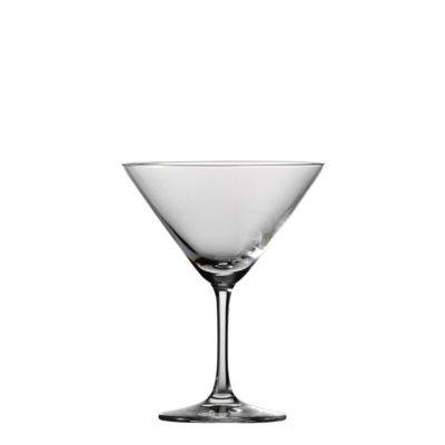 Schott Zwiesel Tritan Classico Martini (86) 8.5oz