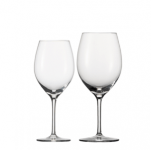 Schott Zwiesel Cru Classic Red-White Combination